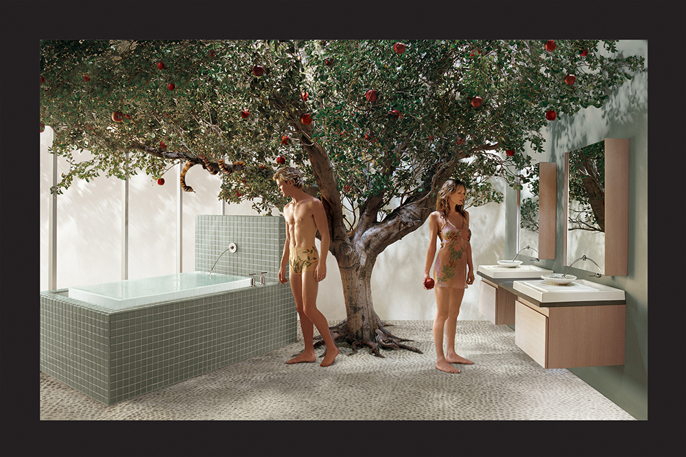adam&eve1 after (OPT)