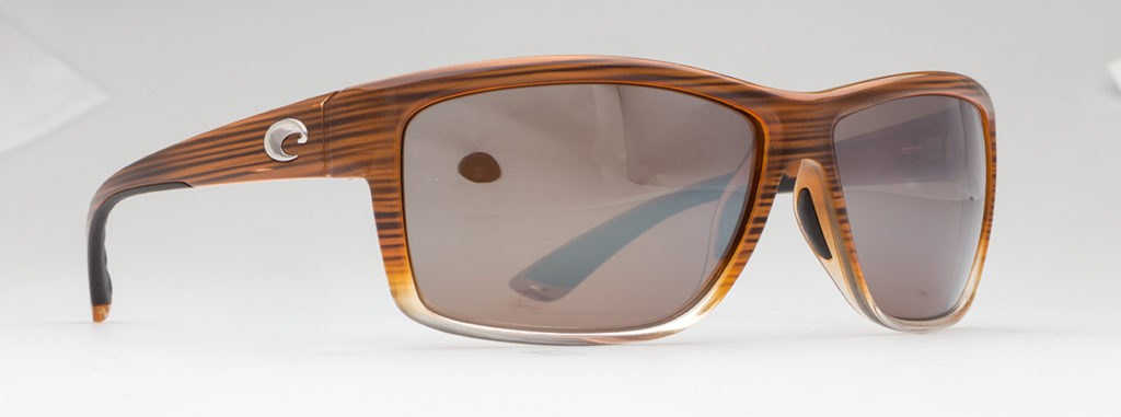 Costa sunglasses original