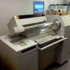 scanning : then