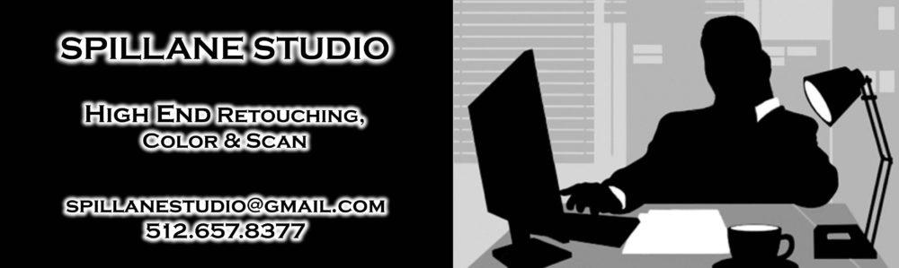 Spillane Studio